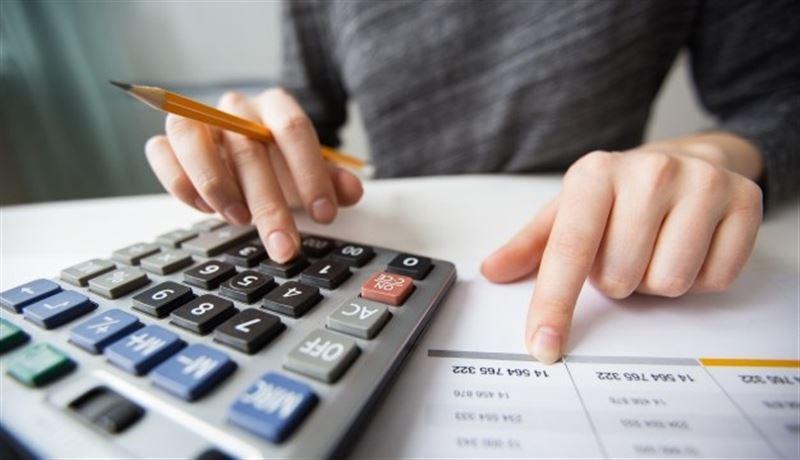 Как отчислять деньги в ЕНПФ? Памятка для фрилансеров