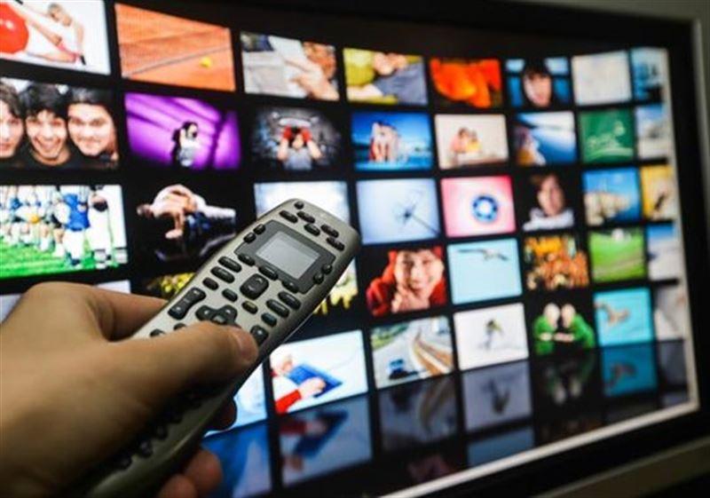 Қазақстанда украиналық телеарналар ашылуы мүмкін