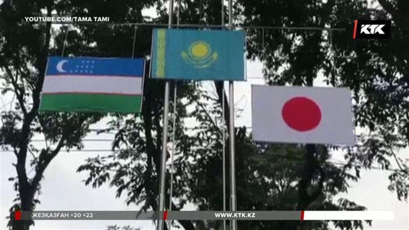 Азиада-2018: Қазақстан қоржыны тағы бір алтын медальмен толықты