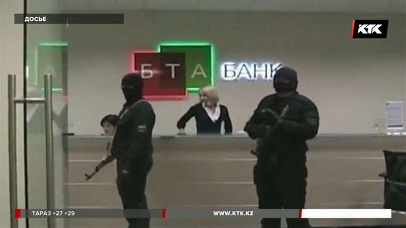 500 миллионов долларов обязан выплатить сын Храпунова
