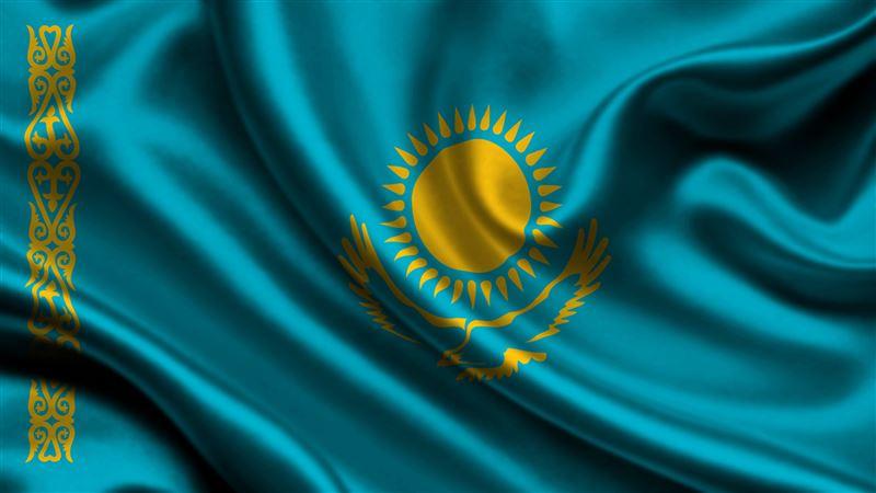 На этой неделе казахстанцы будут отдыхать четыре дня