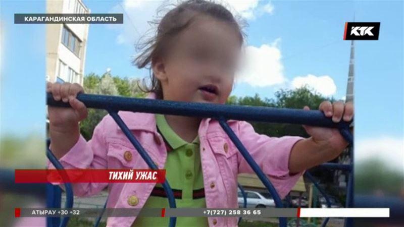 Воспитательнице, которая душила ребёнка в детсаду, грозит штраф