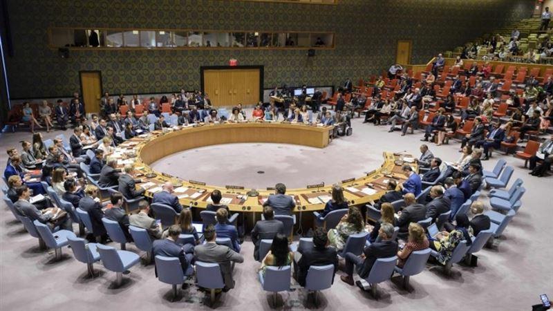 Казахстан в ООН призвал Мьянму решить проблемы мусульман-рохинджа
