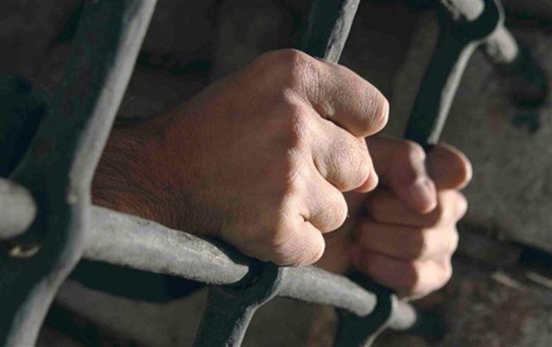 15 осужденных казахстанцев были возвращены из Китая