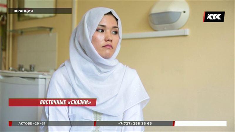 Забили, потому что вышла без мужа – жуткие истории афганских женщин обсудят в Астане
