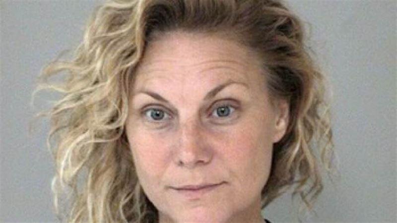 Американка скормила крокодилам бывшую девушку мужа