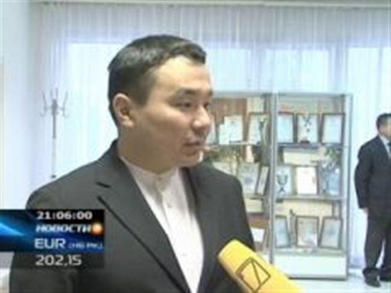 Актюбинские судьи просят помощи у теологов