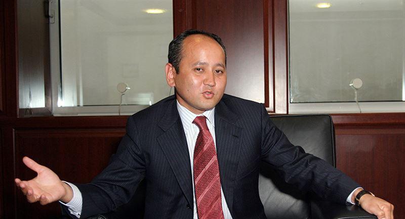Расследование в отношении банкира Аблязова подошло к концу