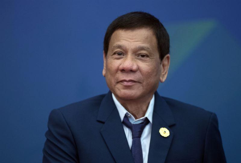 Президент Филиппин извинился перед Бараком Обамой