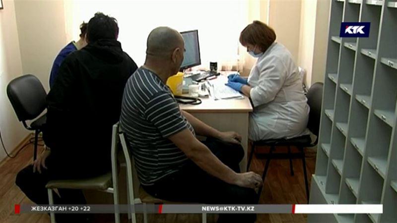 Услуги врачей в Казахстане станут дороже
