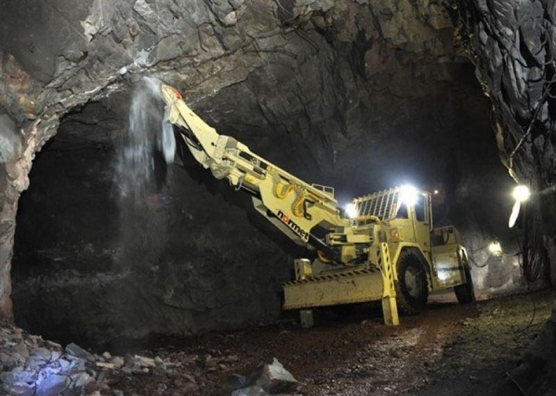 ШҚО-дағы күйреген шахтада машинисті тірідей табуға үміт үзілді