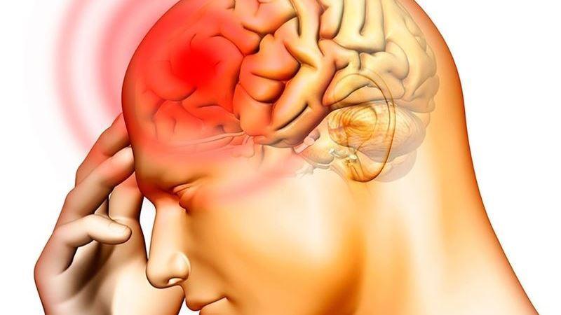 Күзде менингиттің тағы өршуі мүмкін бе