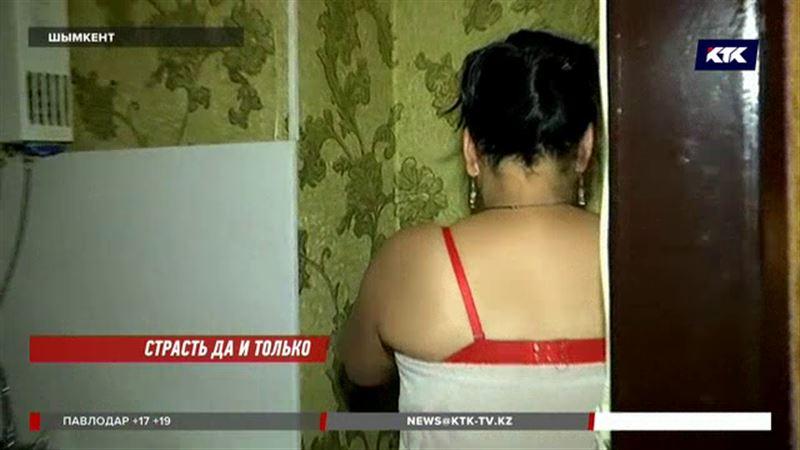 «Разводят разврат в городе»: жители Шымкента страдают от чужой страсти