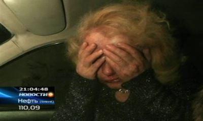 Подросток выебал зрелую женщину
