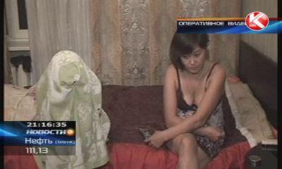 Проститутки и досуг северодвинскa