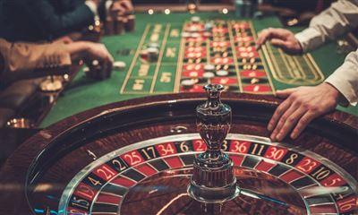 Фото казино беркут покер 3д онлайн играть бесплатно