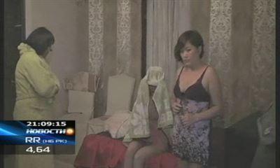 СнЯть проститутку на дом в нижнем новгороде