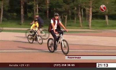 Русский сквирт смтётки секс онлайн