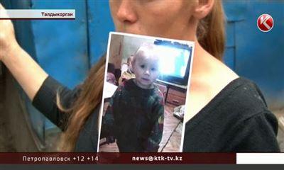 Две девочки нашли у родителей фалос фото 710-333