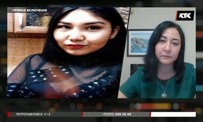 Гражданка Казахстана угодила вДТП вТурции