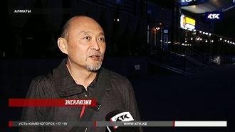 ЭКСКЛЮЗИВ: Американский бизнесмен рассказал, как у него отбирали бизнес в Казахстане