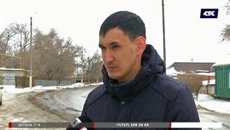 Раненый при теракте полицейский жалуется на несправедливость