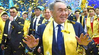 Қазақстандықтар Елбасы Нұрсұлтан Назарбаевтың отставкаға кетуі туралы не ойлайтындарын айтты