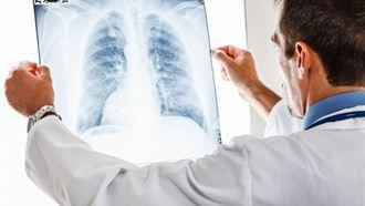 Учёные нашли связь между раком и рентгеном
