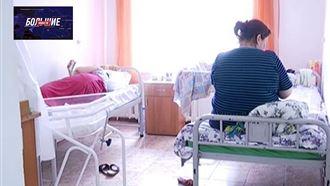 Родные младенца, замёрзшего в роддоме Атырау, озвучили «Большим новостям» новые подробности инцидента