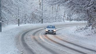 Прогноз погоды по Казахстану на воскресенье, 8 декабря