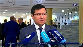 Казахстанские дипломаты выясняют обстоятельства гибели в Южной Корее жительницы Уральска