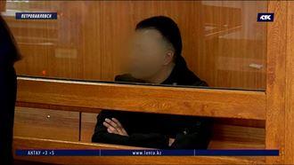 Экс-замначальника областного управления финансов и его супругу обвиняют в хищении миллионов