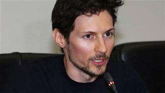 Дуров назвал iCloud «инструментом для слежки» из-за невозможности зашифровать данные