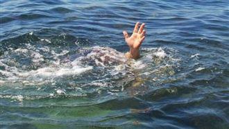 Тело 10-летнего мальчика, утонувшего в канале, нашли в Кызылорде