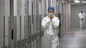 Қазақстанда тағы 476 адам коронавирус жұқтырды