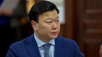 Министр здравоохранения принес соболезнования близким умерших от коронавируса