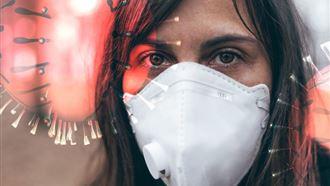 Вирусологи Алматы: «Самые опасные источники инфекции — бессимптомные носители. Ношение масок прерывает пути передач»
