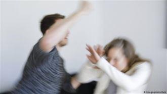 В Казахстане за период пандемии жертвами семейно-бытового насилия стали 33 человека