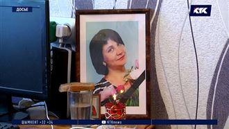 Сын депутата подозревается в причастности к гибели женщины под винтом катера