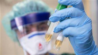 439 заболевших коронавирусом выявили за сутки в Казахстане