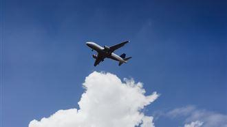 Полеты из Казахстана в Турцию возобновят с 1 сентября