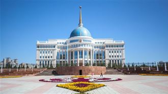 Жертв политических репрессий в Казахстане решено реабилитировать