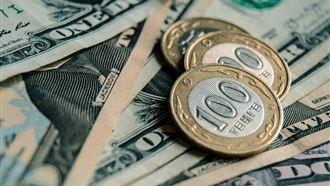 Сколько поступило заявок на снятие пенсионных в первый день