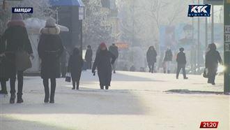 В Таразе и Павлодарской области вводят новые ограничения