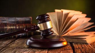 Какой приговор вынесли устроившим перестрелку в Шымкенте
