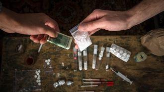 Более 240 кг наркотиков изъято в Карагандинской области за три месяца