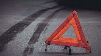 Внедорожник насмерть сбил четырехлетнего мальчика во дворе дома в Нур-Султане