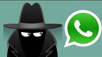 Эксперты предупредили об угрозе слежки через WhatsApp на Android