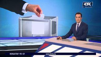 Больше партий и графа «против всех» –чего ждать от нового закона о выборах