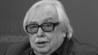 Журналист Анатолий Лысенко скончался в возрасте 84 лет